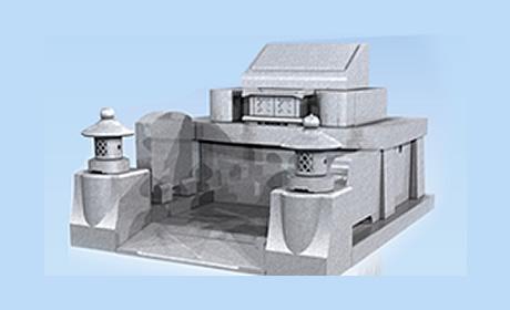 高性能CAD図面